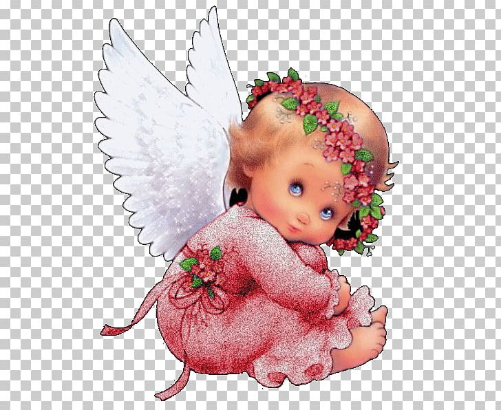 GIF Angel Cherub PNG, Clipart, Angel, Angelito, Animated Film.