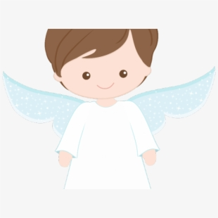 Saying Clipart Angel.