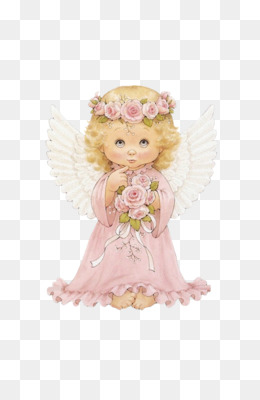 Angelitos PNG and Angelitos Transparent Clipart Free Download..