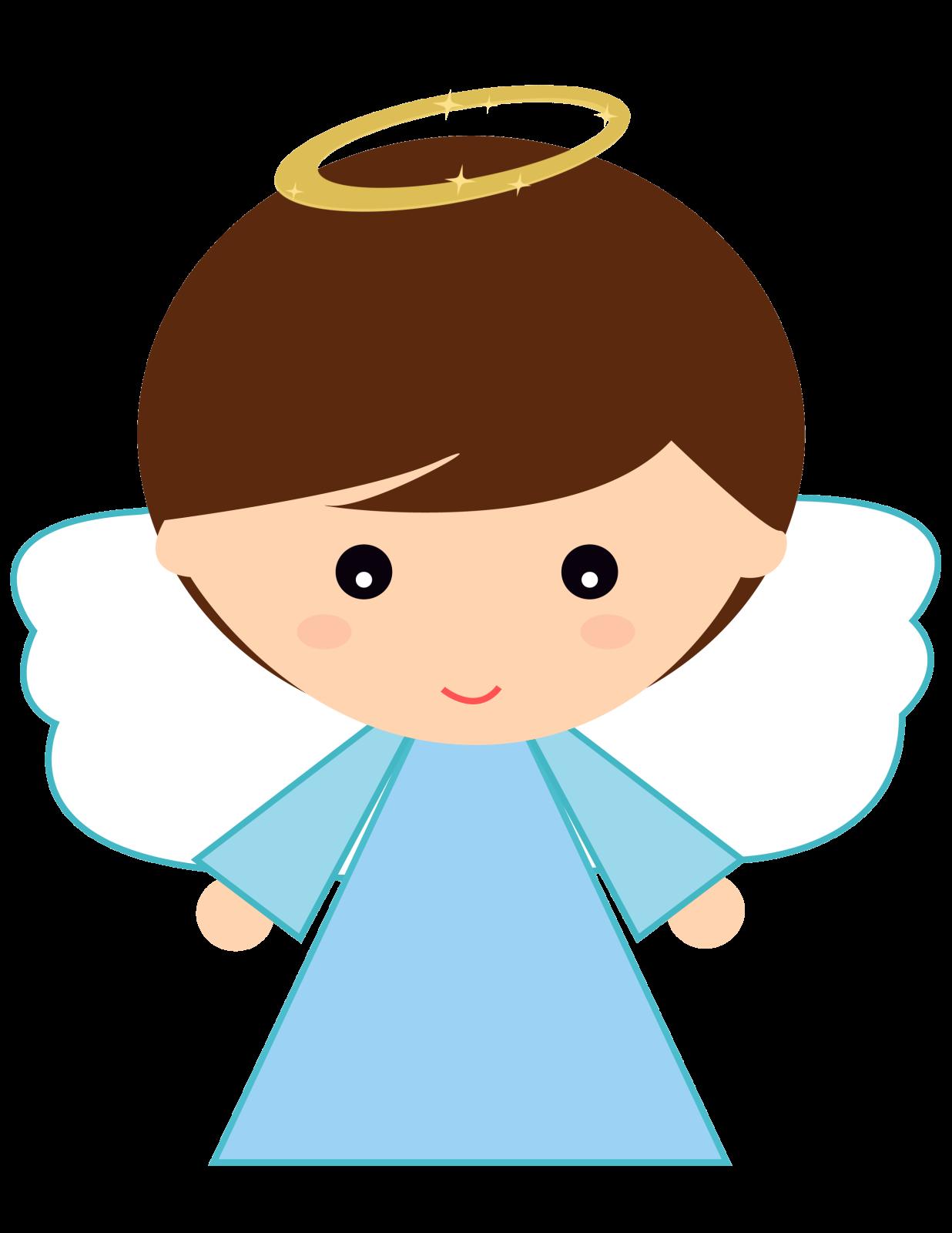 ☆·.·´¯`·.·☆La Casita de Vero☆·.·´¯`·.·☆: Imagenes para bautizo.