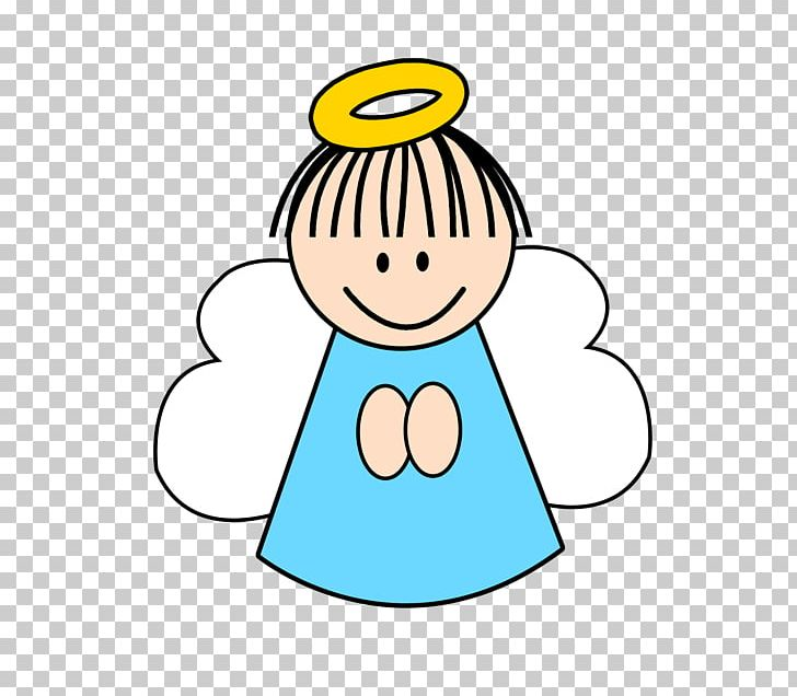 Caricature Drawing Angelitos: A Graphic Novel PNG, Clipart, Angel.