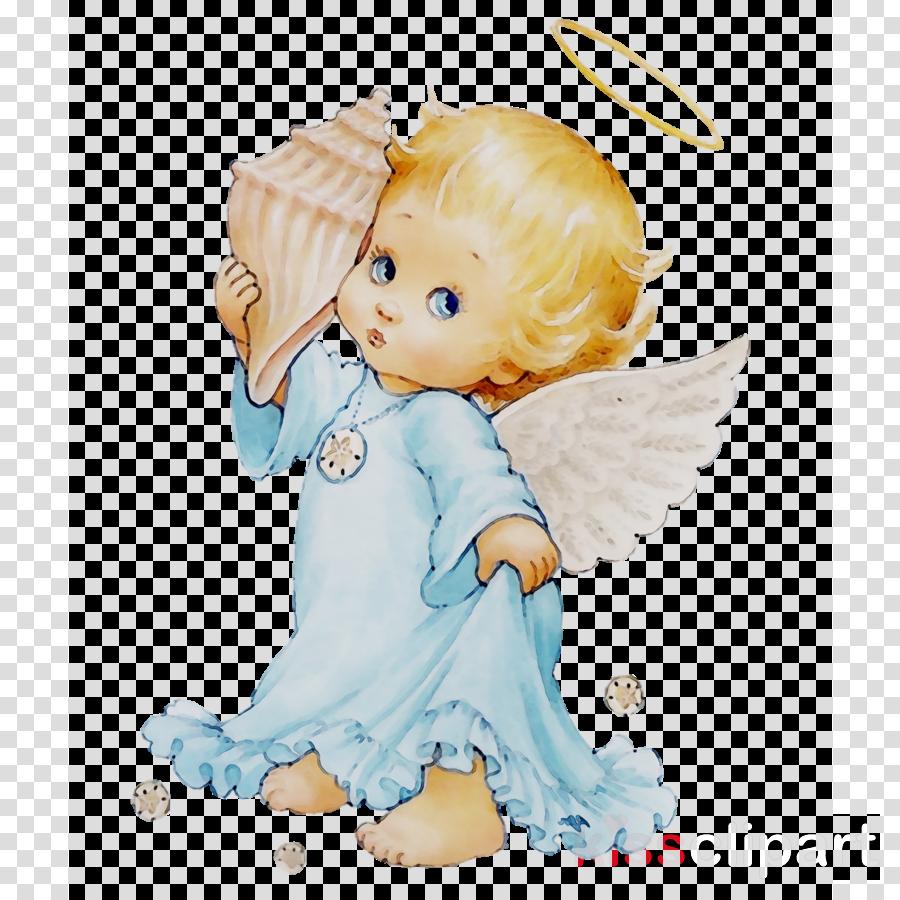 Child Backgroundtransparent png image & clipart free download.