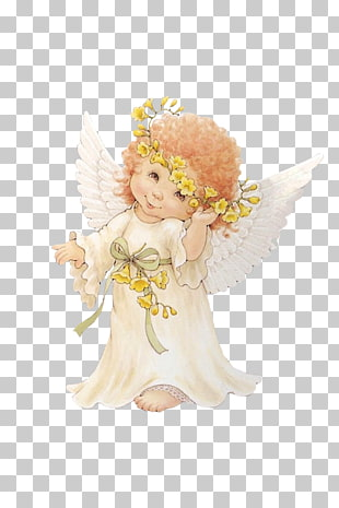 37 angelito PNG cliparts for free download.
