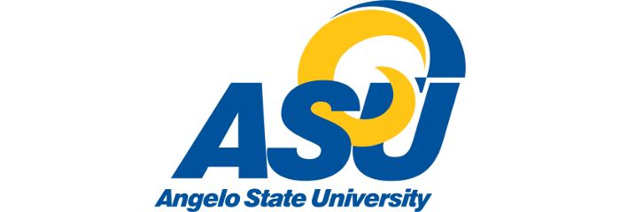 Angelo State University Reviews.