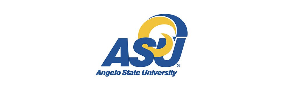 2019 Angelo State University Summer Code Camp.