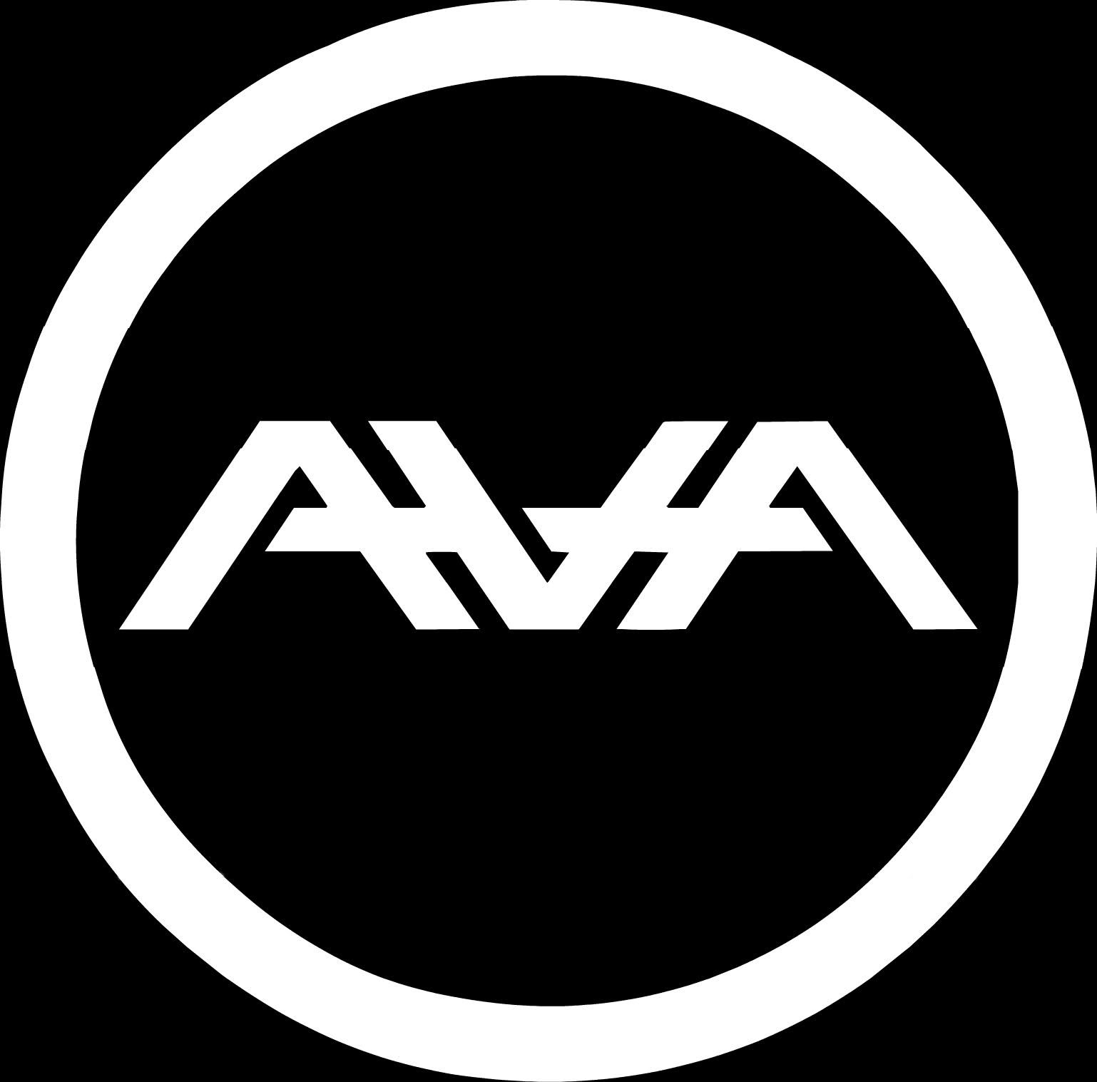 angels and airwaves logo.