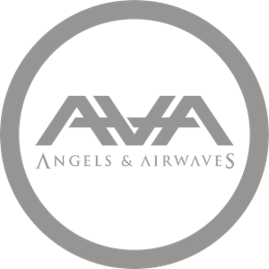 Angels and Airwaves Logo Vector (.CDR) Free Download.