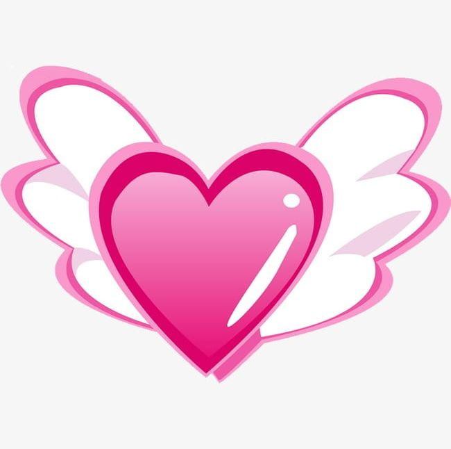 Angel Heart PNG, Clipart, Angel, Angel Clipart, Angel Heart.
