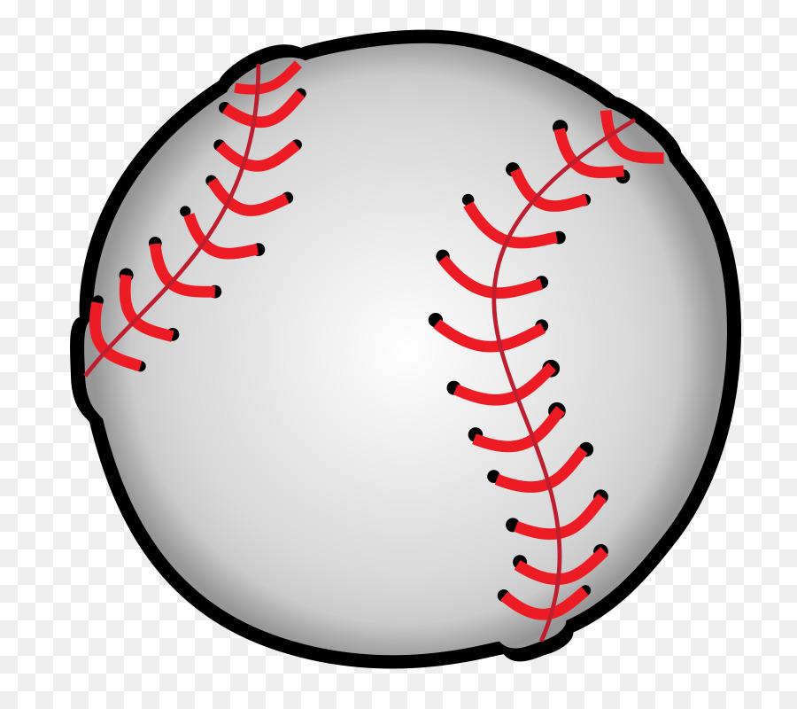 Los Angeles Angels Baseball bat Sport Clip art.
