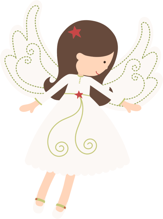 Clipart angel cartoon, Clipart angel cartoon Transparent.