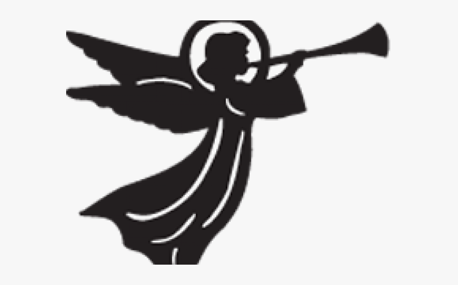 Transparent Guardian Angel Png.