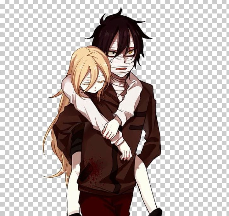Angels Of Death Game Anime Manga PNG, Clipart, Angel, Angels.