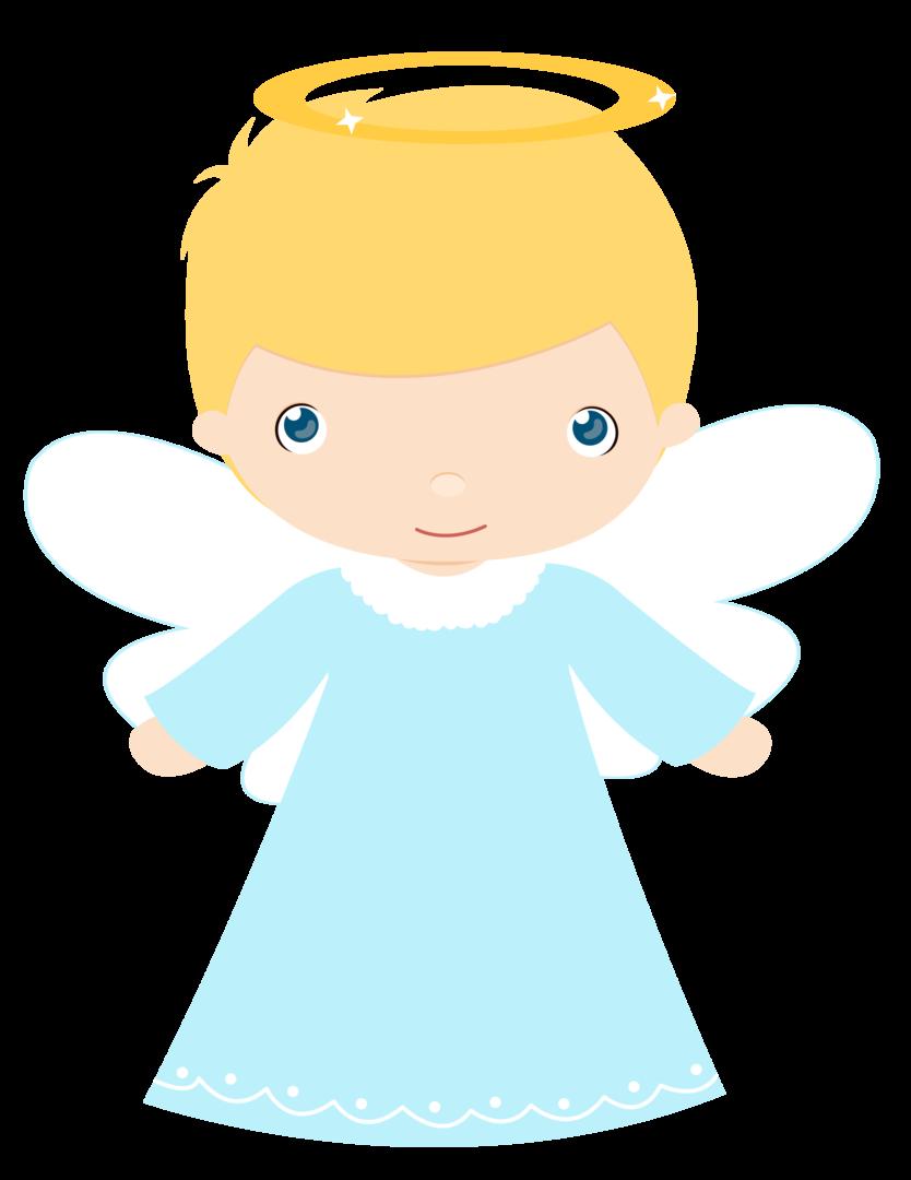 Clipart angel biblical, Clipart angel biblical Transparent.