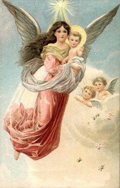 302 Best angels images.