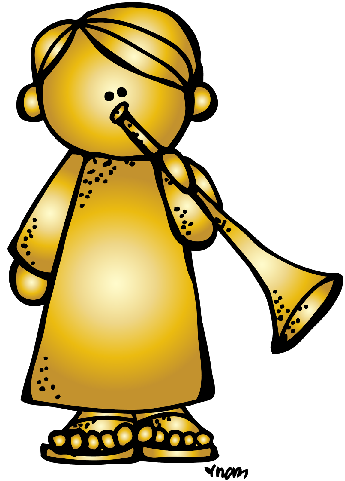 Lds clipart angels 4 » Clipart Station.