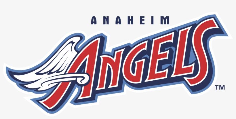 Download Free png Anaheim Angels Logo Png Transparent Anaheim Angels.