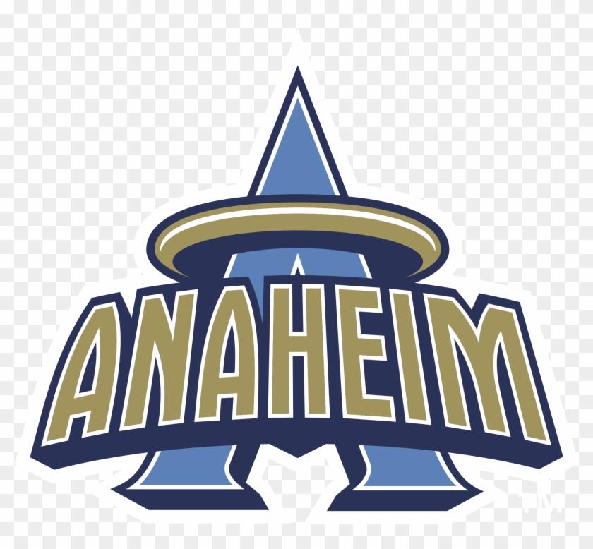 Anaheim Angels Logo Png Transparent, Png Download.