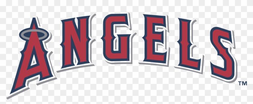 Anaheim Angels Logo Png Transparent.