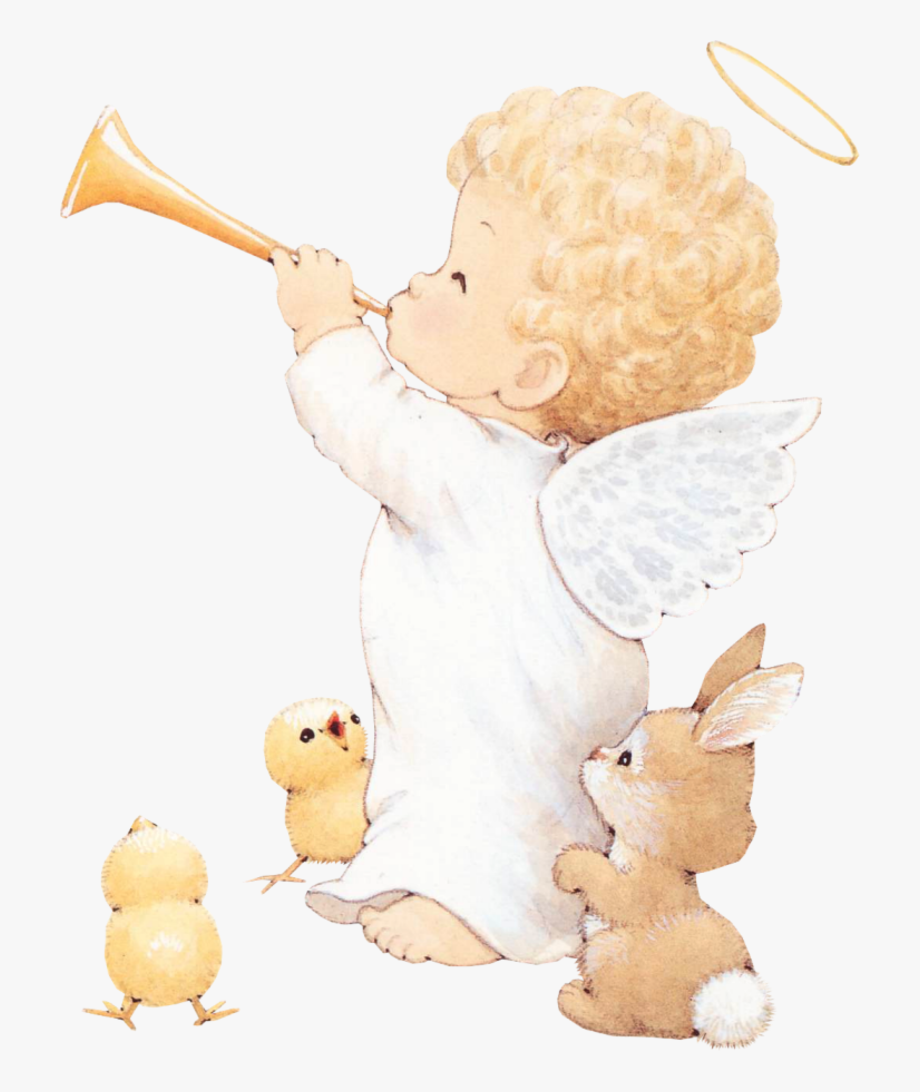 Angels musical instruments clipart clipart images gallery.