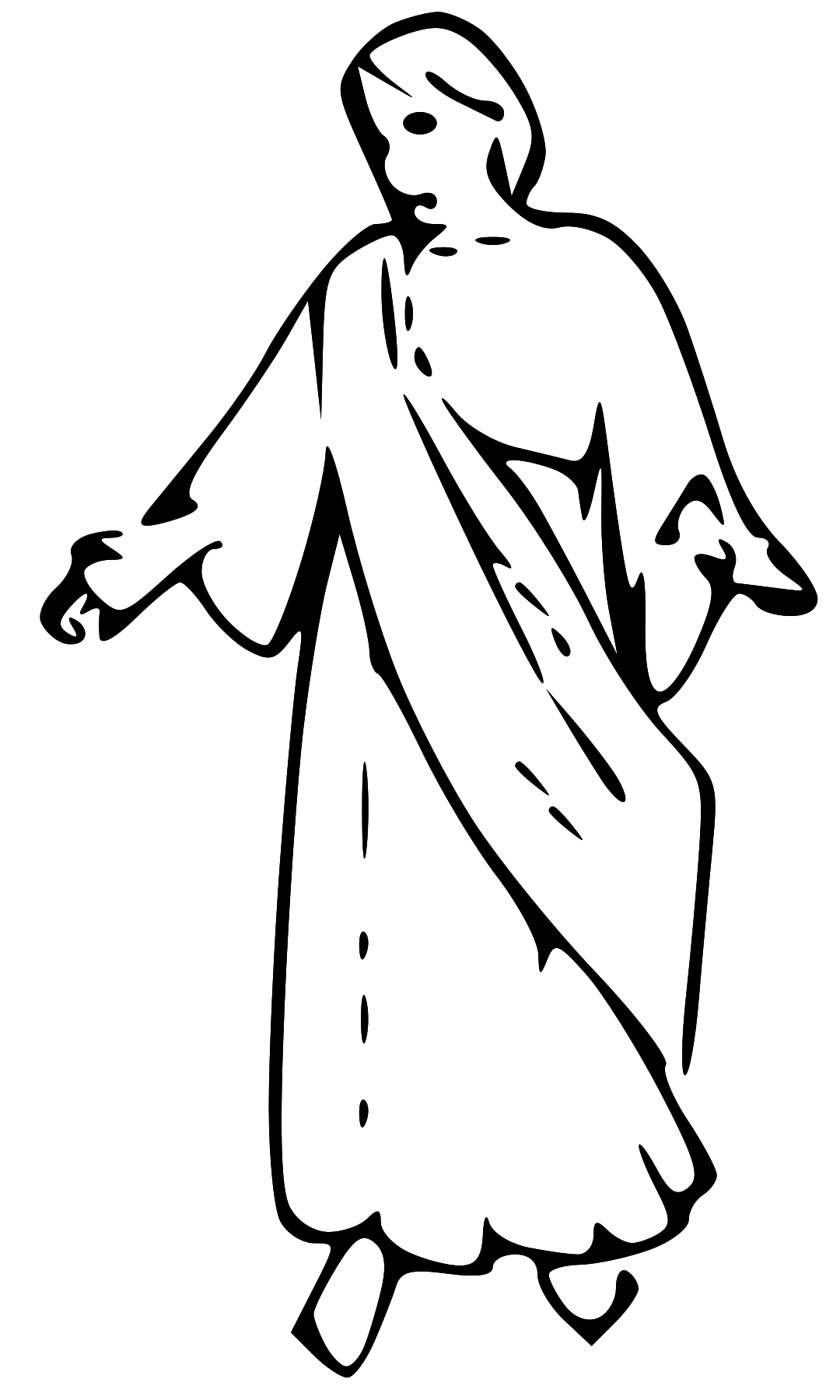 3216 Lds free clipart.
