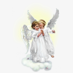 Free Free Guardian Angel Clipart Cliparts, Silhouettes, Cartoons.