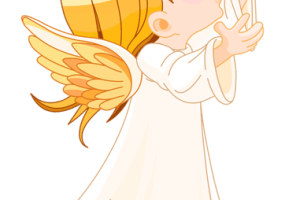 Angels png clipart for photoshop » Clipart Portal.