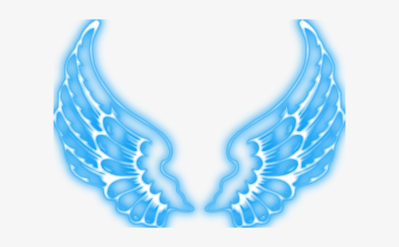 Angels Png Clipart For Photoshop.
