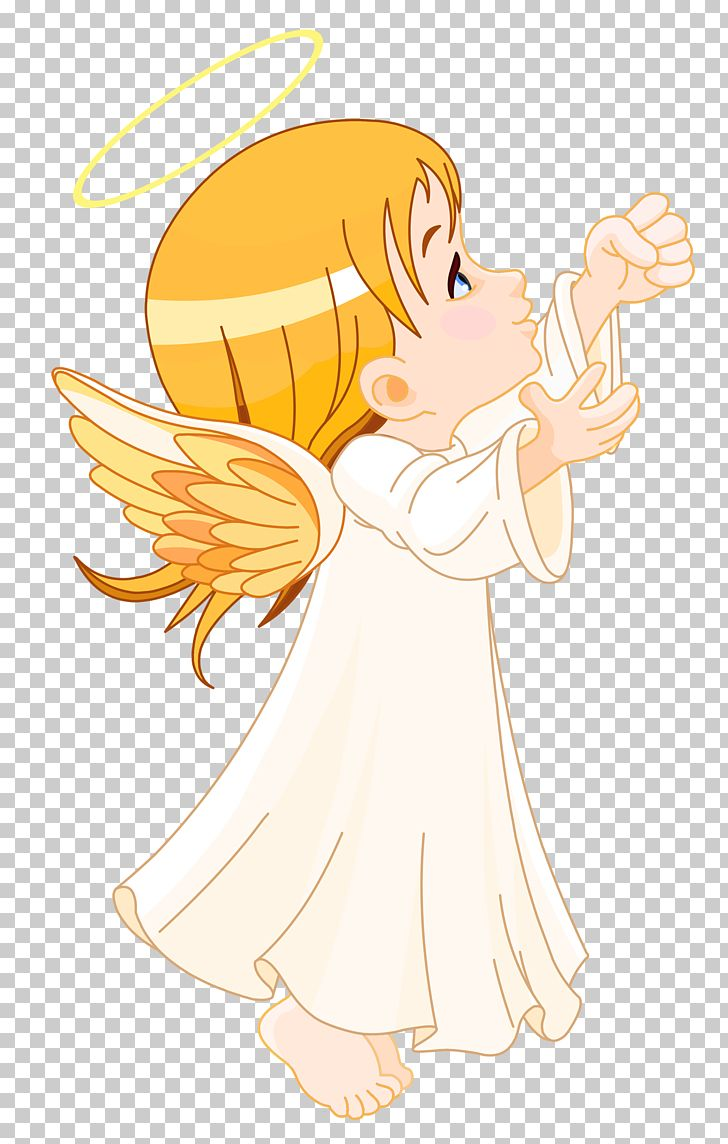 Angel PNG, Clipart, Angel, Angels, Anime, Arm, Art Free PNG.