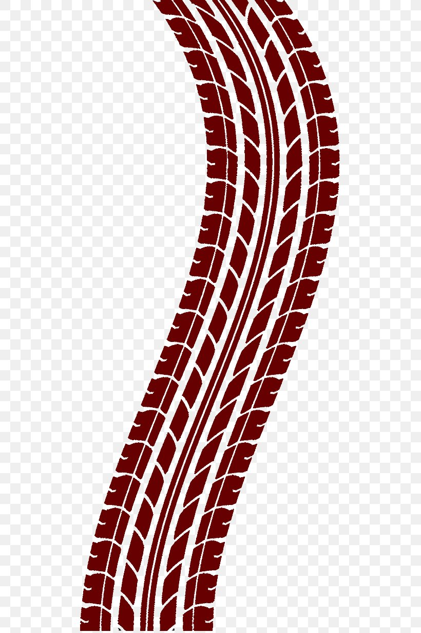 Tire Car Tread Jeep Clip Art, PNG, 560x1231px, Tire.