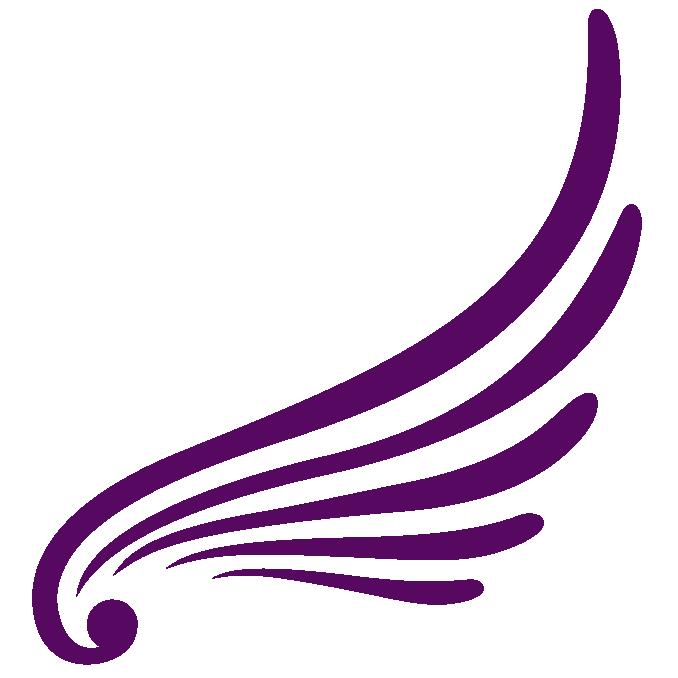 Free Angel Wings Logo, Download Free Clip Art, Free Clip Art.