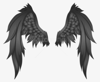 Angel Wings PNG, Free HD Angel Wings Transparent Image , Page 2.