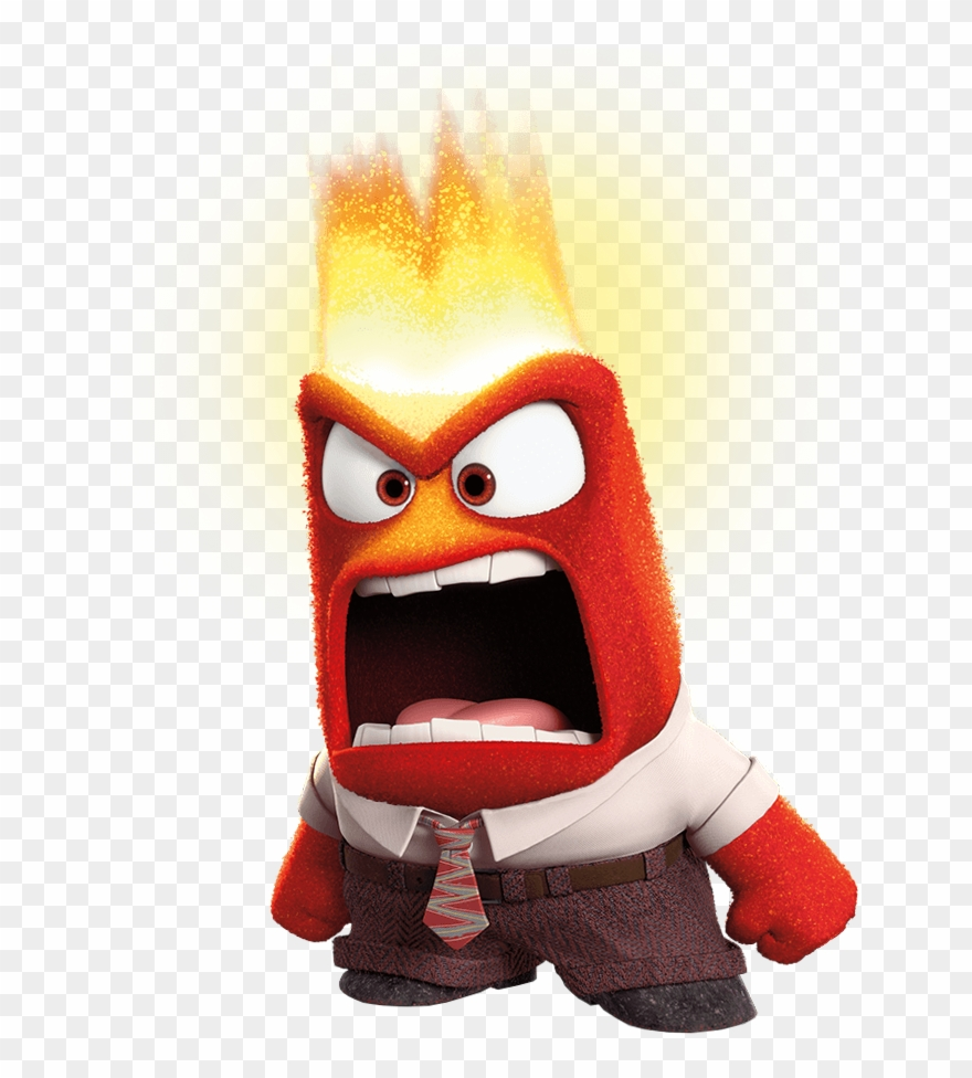 Clip Download Anger Clipart Angry Customer.