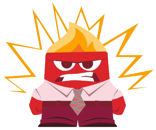 Free Anger Cliparts, Download Free Clip Art, Free Clip Art on.