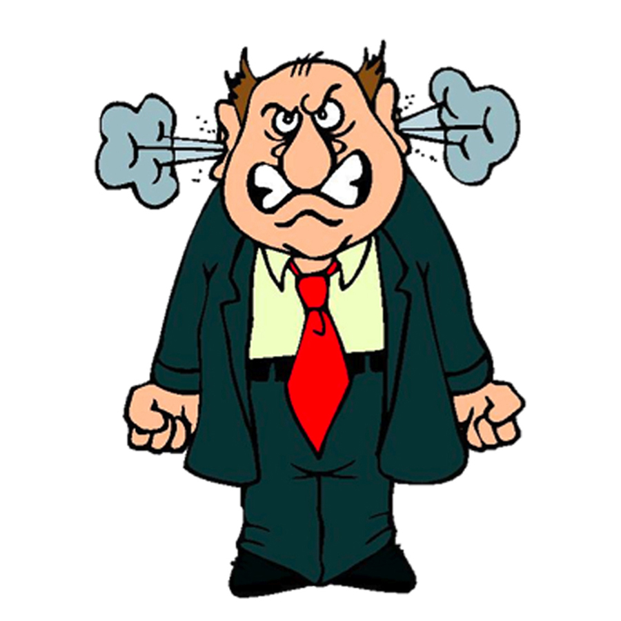 Free Anger Management Cliparts, Download Free Clip Art, Free Clip.