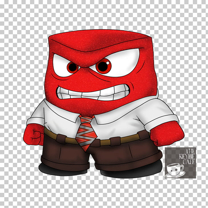 75 anger Management PNG cliparts for free download.