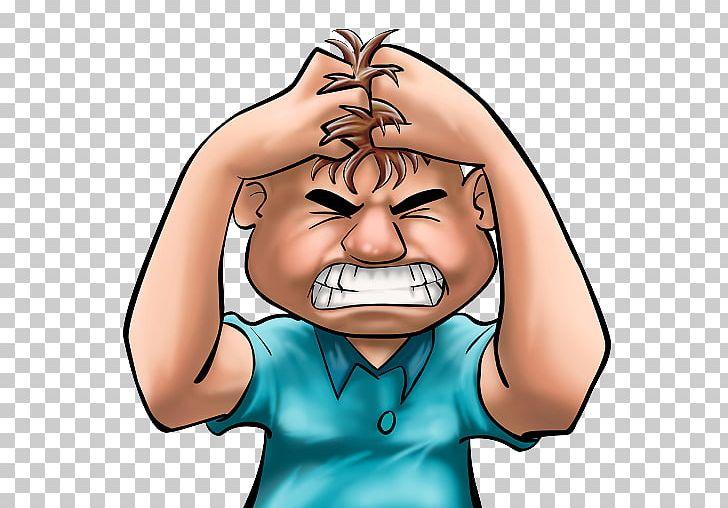 Controlling Anger Anger Management Emotion PNG, Clipart, Aft.