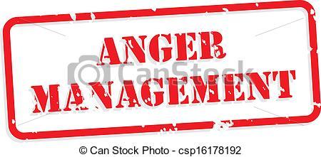 Anger management Stock Illustration Images. 1,844 Anger management.