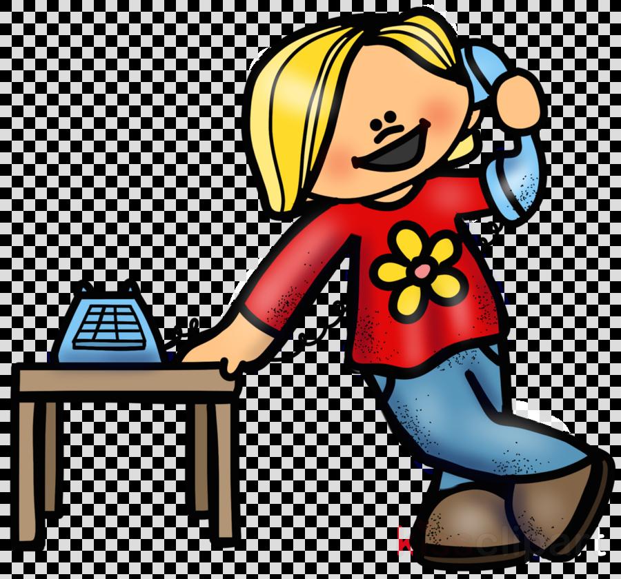 Child, Communication, transparent png image & clipart free download.