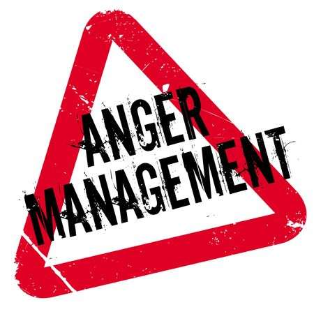 1,111 Anger Management Stock Vector Illustration And Royalty Free.