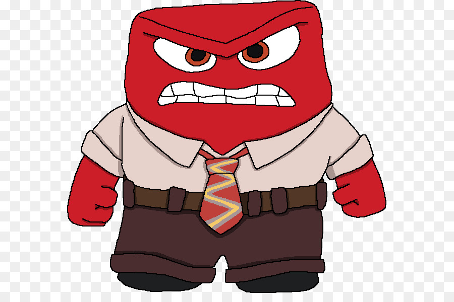 Anger Management Cliparts 8.