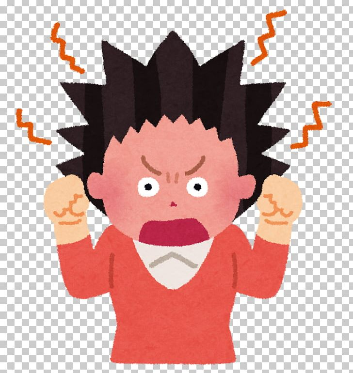 Hysteria Person Anger Nurse Child PNG, Clipart, Anger, Art.