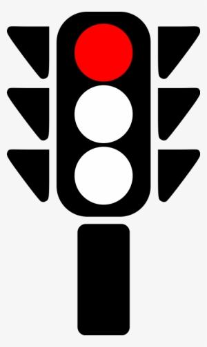 Traffic Light PNG, Transparent Traffic Light PNG Image Free.