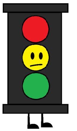 Traffic light Transport Traffic sign Clip art.
