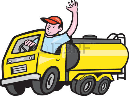 The best free Driver clipart images. Download from 169 free.