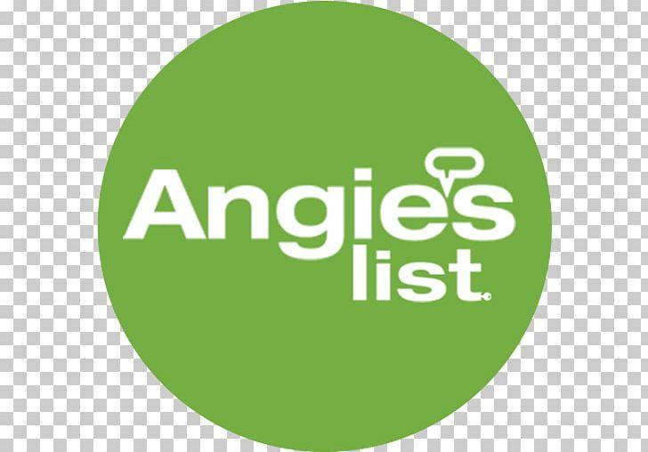 Angie\'s List General Contractor Better Business Bureau.