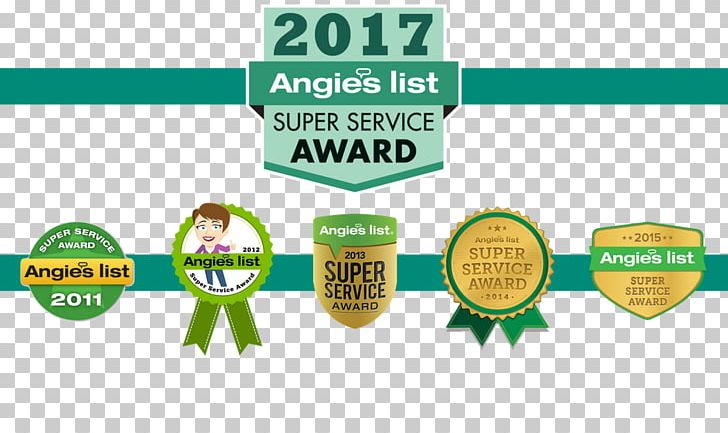 Angie\'s List Service Garage Doors Brand PNG, Clipart, Free.