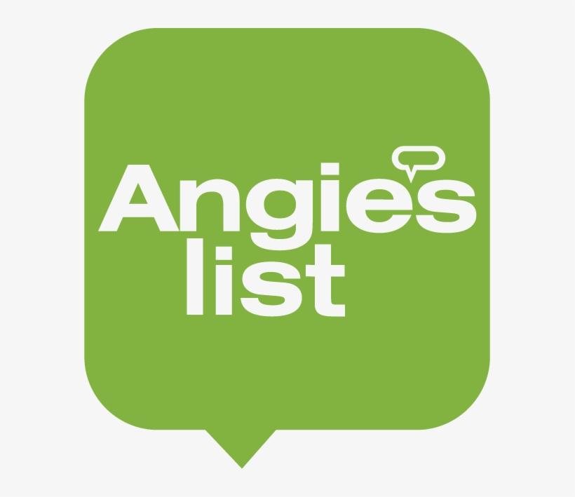 Angies List Logo PNG & Download Transparent Angies List Logo.