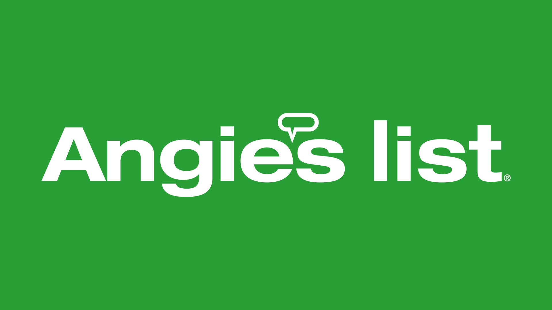 Angie's List is now free: What this change means for your.