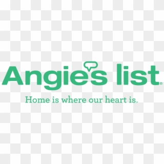 Free Angies List Logo Png Transparent Images.
