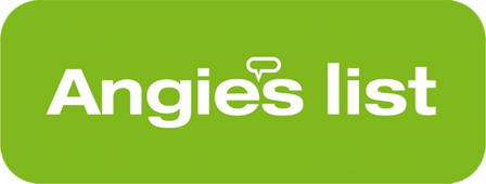 Angie's List Logo Png (111+ images in Collection) Page 3.